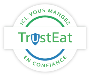 logo_trusteat