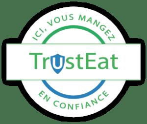 logo_trusteat