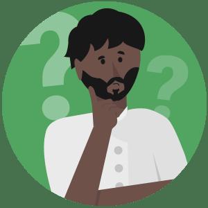 homme_interrogatif