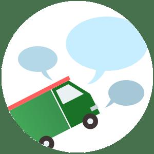 respecter_les_instructions_du_transporteur