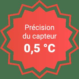 precision_capteur
