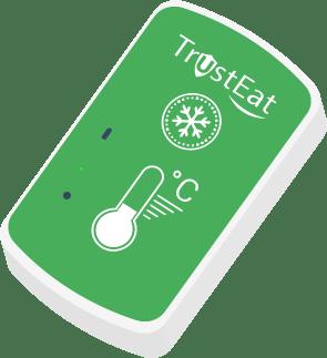 capteur_de_temperature